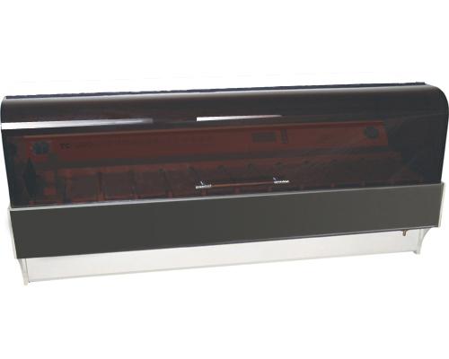 TC-120S型智能程控生物组织自动脱水机.jpg