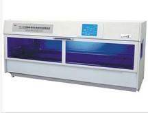 TC-120H型智能程控生物组织自动脱水机.jpg