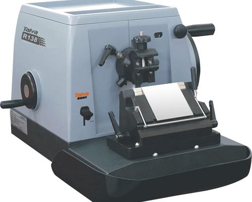 R138型系列轮转式切片机.jpg
